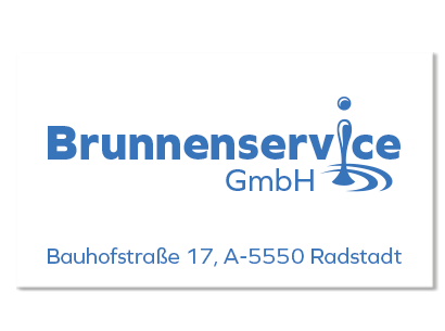 Bildergebnis für www.brunnenservice.at